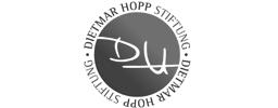 Dietmar Hopp Stiftung